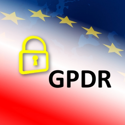 ELPROSYS INTRODUCES CHANGES IN ACCORDANCE WITH THE GDPR REGULATIONS